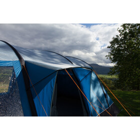 Vango Celino Air 400 Tent sky blue